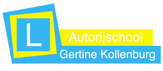 Autorijschool Gertine Kollenburg